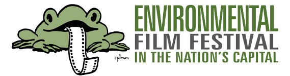 Go to the Environmental Film Festival in the Nation's Capital home page